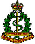 RCAMC